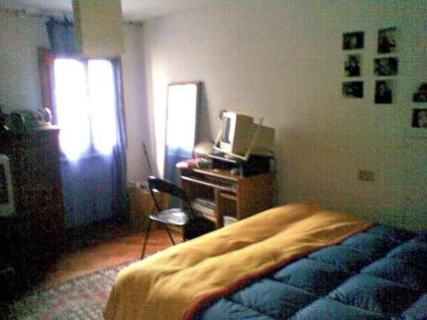 Appartamento in vendita a Perugia, Sant'enea, 115 mq - Foto 14