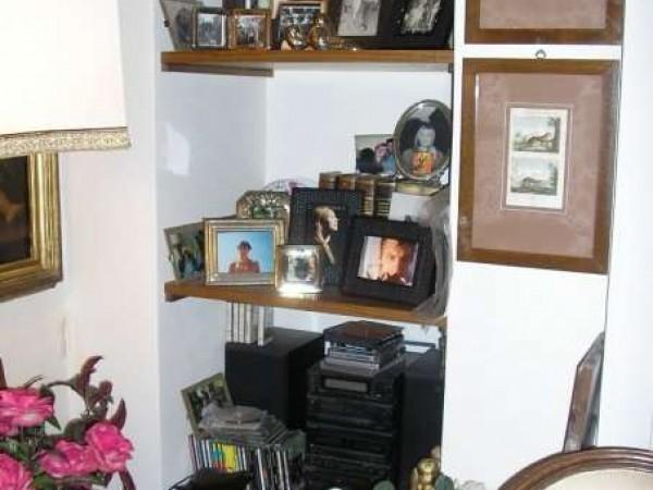 Appartamento in vendita a Perugia, Sant'enea, 115 mq - Foto 4