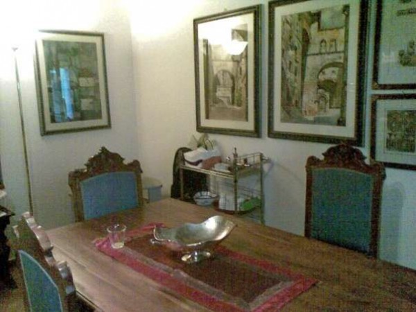 Appartamento in vendita a Perugia, Sant'enea, 115 mq