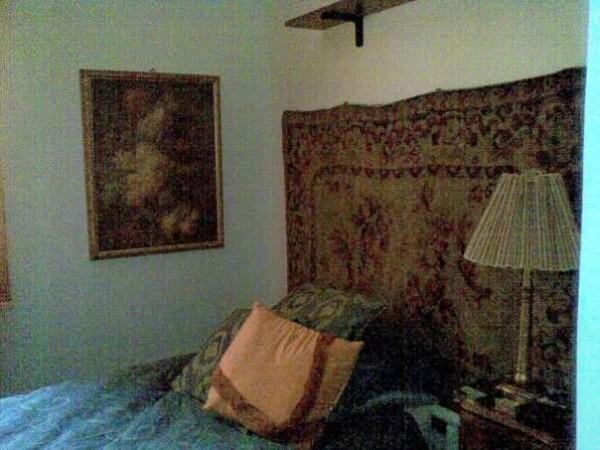 Appartamento in vendita a Perugia, Sant'enea, 115 mq - Foto 9