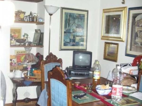 Appartamento in vendita a Perugia, Sant'enea, 115 mq - Foto 8