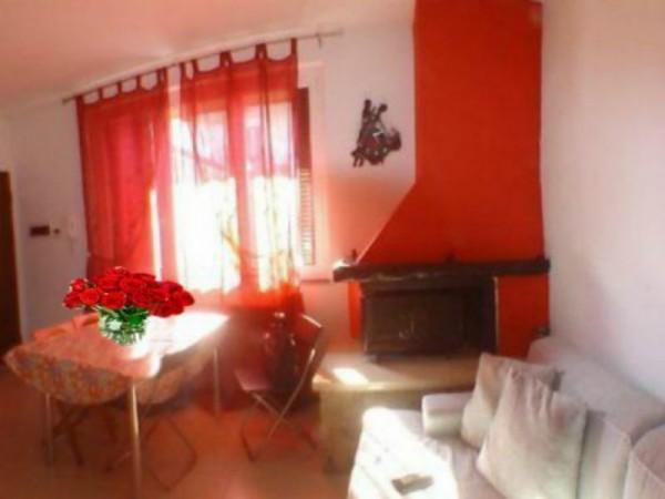 Appartamento in vendita a Busto Garolfo, Centro, 70 mq - Foto 5