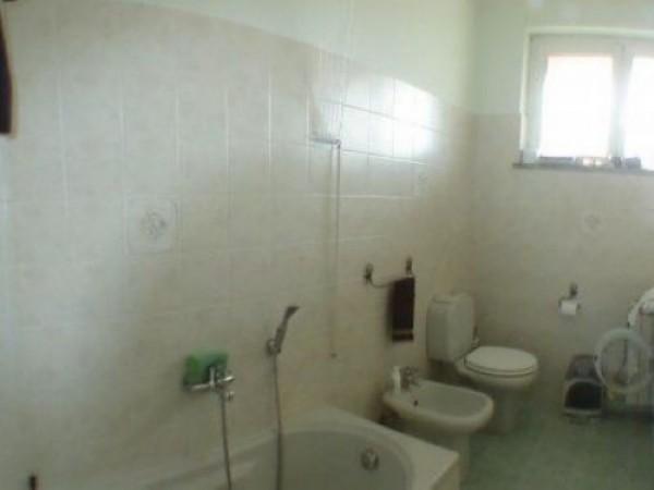 Appartamento in vendita a Busto Garolfo, Centro, 70 mq - Foto 2