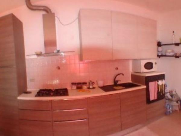 Appartamento in vendita a Busto Garolfo, Centro, 70 mq - Foto 4