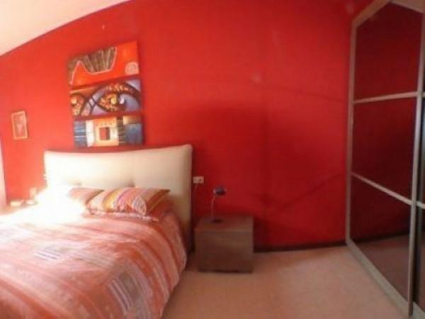 Appartamento in vendita a Busto Garolfo, Centro, 70 mq - Foto 3