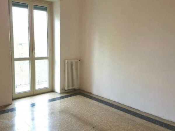 Appartamento in vendita a Torino, 70 mq - Foto 7