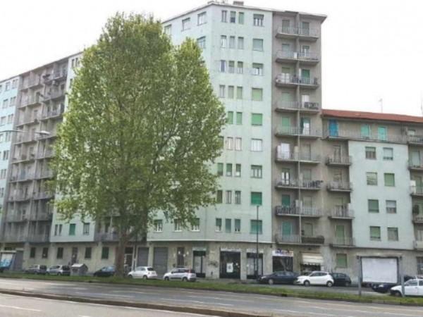 Appartamento in vendita a Torino, 70 mq - Foto 1