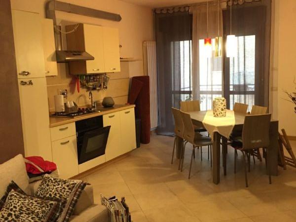 Appartamento in affitto a Torgiano, San Martino In Campo, Arredato, 65 mq - Foto 14
