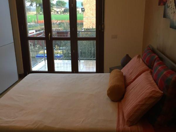 Appartamento in affitto a Torgiano, San Martino In Campo, Arredato, 65 mq - Foto 10