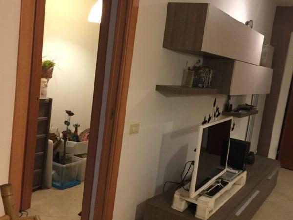 Appartamento in affitto a Torgiano, San Martino In Campo, Arredato, 65 mq - Foto 11