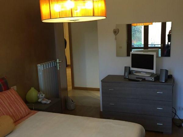 Appartamento in affitto a Torgiano, San Martino In Campo, Arredato, 65 mq - Foto 7