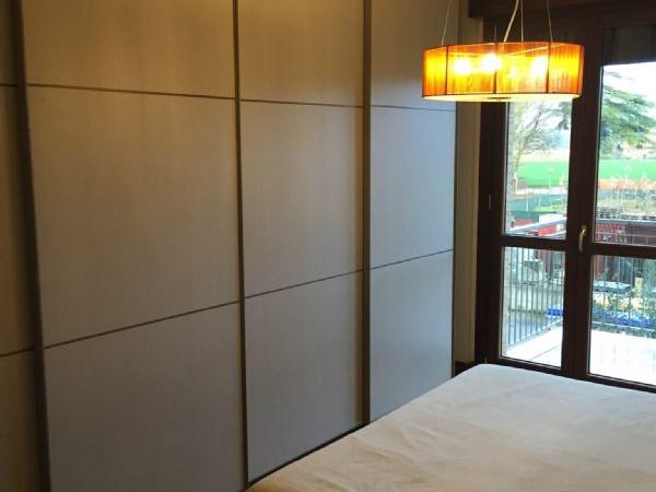 Appartamento in affitto a Torgiano, San Martino In Campo, Arredato, 65 mq - Foto 9