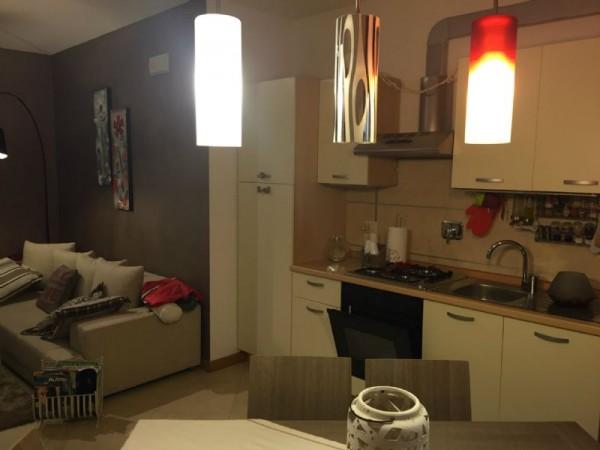 Appartamento in affitto a Torgiano, San Martino In Campo, Arredato, 65 mq - Foto 13