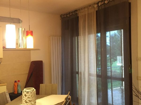 Appartamento in affitto a Torgiano, San Martino In Campo, Arredato, 65 mq - Foto 12