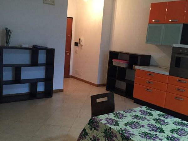 Appartamento in affitto a Torgiano, San Martino In Campo, Arredato, con giardino, 80 mq - Foto 15