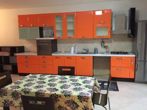 Appartamento in affitto a Torgiano, San Martino In Campo, Arredato, con giardino, 80 mq - Foto 14