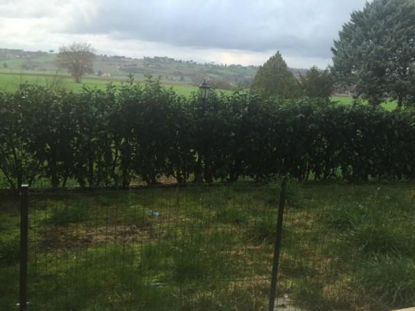Appartamento in affitto a Torgiano, San Martino In Campo, Arredato, con giardino, 80 mq