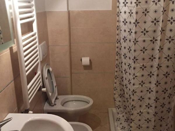 Appartamento in affitto a Torgiano, San Martino In Campo, Arredato, con giardino, 80 mq - Foto 8