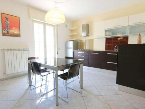 Appartamento in vendita a Leporano, Residenziale, 88 mq - Foto 15