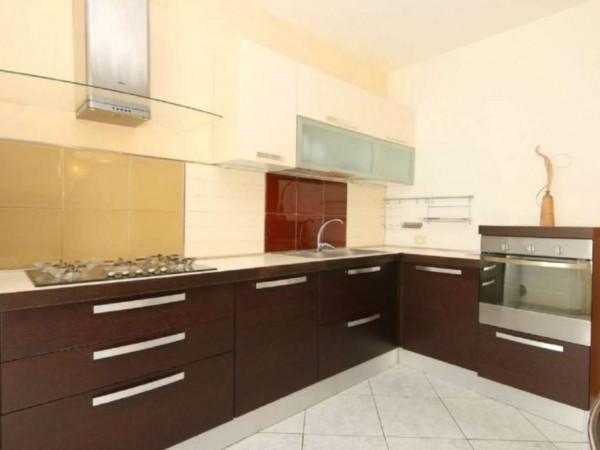 Appartamento in vendita a Leporano, Residenziale, 88 mq - Foto 6