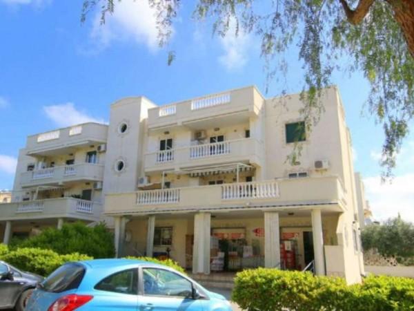Appartamento in vendita a Leporano, Residenziale, 88 mq - Foto 7