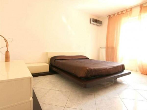 Appartamento in vendita a Leporano, Residenziale, 88 mq - Foto 11