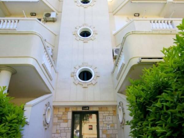 Appartamento in vendita a Leporano, Residenziale, 88 mq - Foto 3