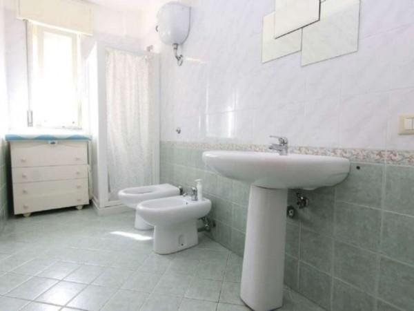Appartamento in vendita a Leporano, Residenziale, 88 mq - Foto 9