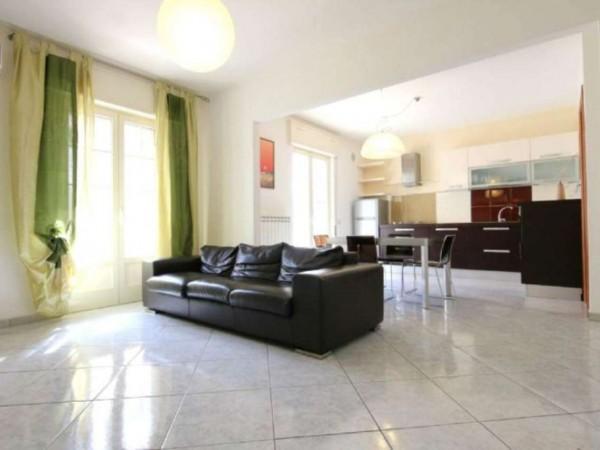 Appartamento in vendita a Leporano, Residenziale, 88 mq - Foto 13
