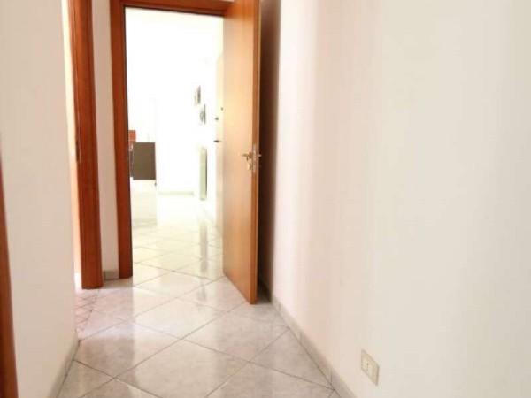 Appartamento in vendita a Leporano, Residenziale, 88 mq - Foto 5
