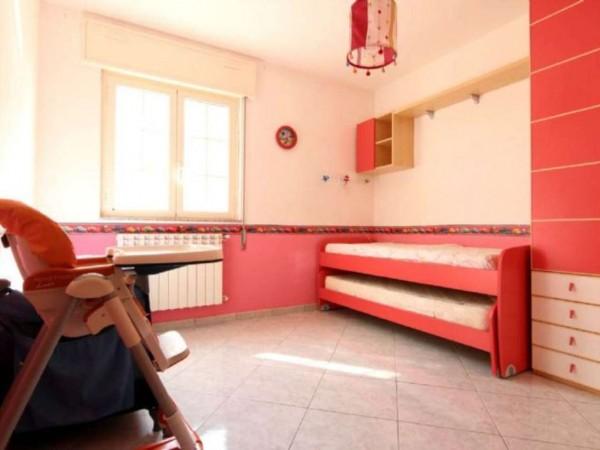 Appartamento in vendita a Leporano, Residenziale, 88 mq - Foto 10