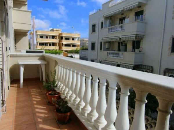 Appartamento in vendita a Leporano, Residenziale, 88 mq - Foto 8