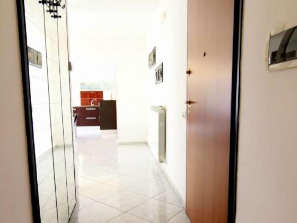 Appartamento in vendita a Leporano, Residenziale, 88 mq - Foto 12