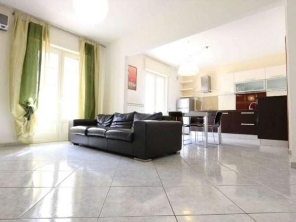 Appartamento in vendita a Leporano, Residenziale, 88 mq - Foto 1