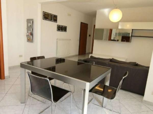 Appartamento in vendita a Leporano, Residenziale, 88 mq - Foto 14