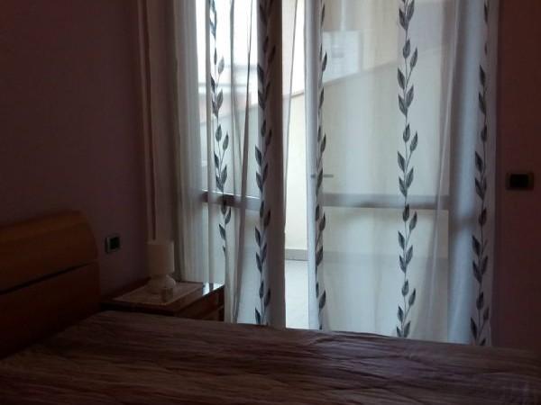 Appartamento in vendita a Bollate, Stazione Fnm, 85 mq - Foto 4