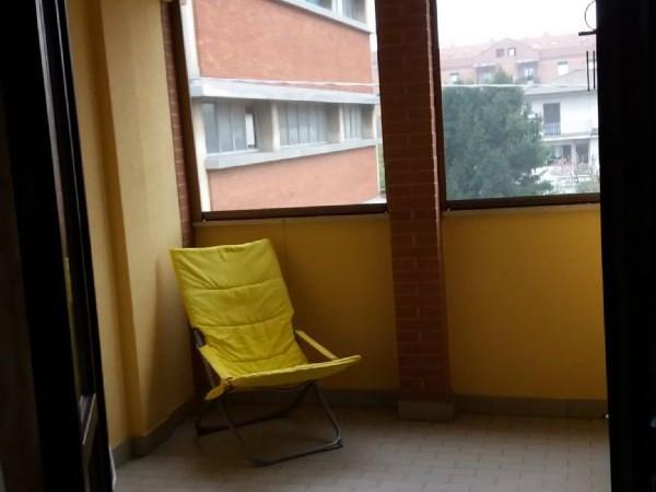Appartamento in vendita a Bollate, Stazione Fnm, 85 mq - Foto 10