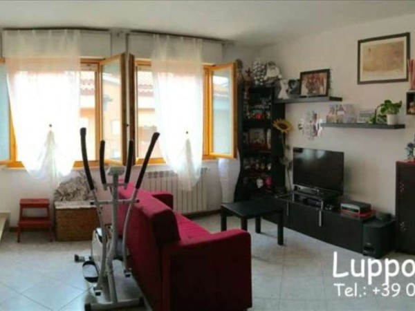 Appartamento in vendita a Monteriggioni, 67 mq - Foto 3