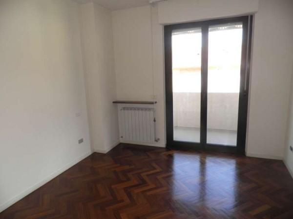 Appartamento in vendita a Perugia, Filosofi, Con giardino, 90 mq - Foto 7