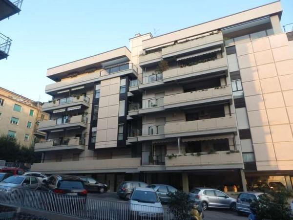 Appartamento in vendita a Perugia, Filosofi, Con giardino, 90 mq - Foto 11