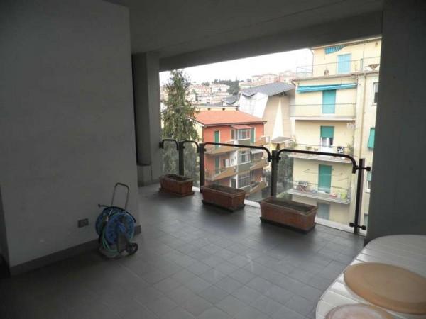 Appartamento in vendita a Perugia, Filosofi, Con giardino, 90 mq - Foto 2