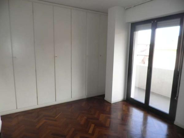 Appartamento in vendita a Perugia, Filosofi, Con giardino, 90 mq - Foto 4