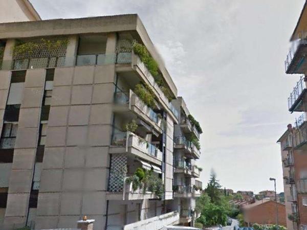 Appartamento in vendita a Perugia, Filosofi, Con giardino, 90 mq - Foto 10