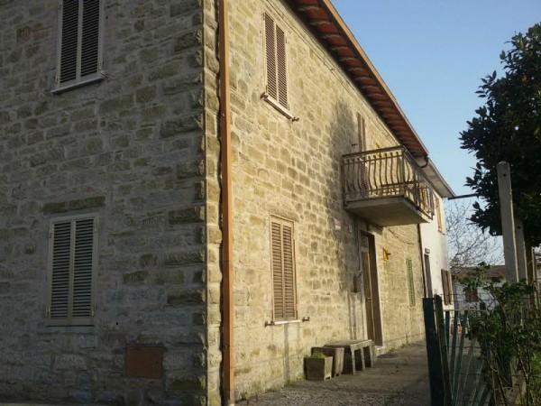 Appartamento in vendita a Perugia, 160 mq