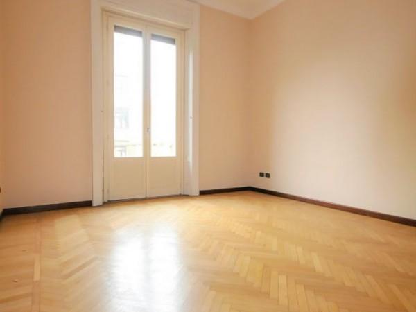 Appartamento in vendita a Milano, 105 mq - Foto 7