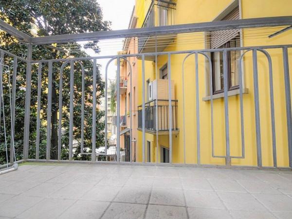 Appartamento in vendita a Milano, 105 mq - Foto 3