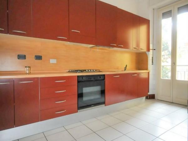 Appartamento in vendita a Milano, 105 mq - Foto 14