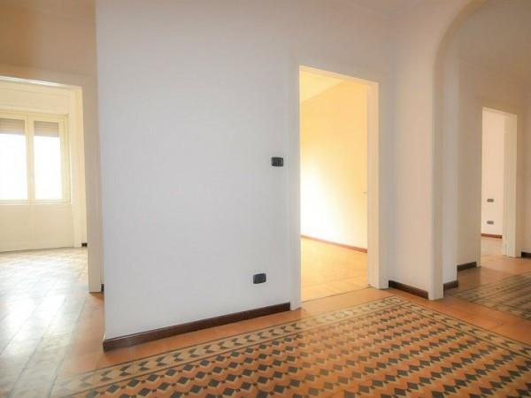 Appartamento in vendita a Milano, 105 mq - Foto 12
