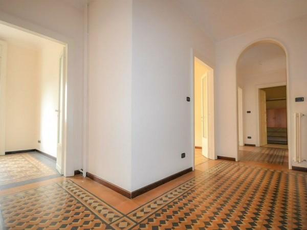 Appartamento in vendita a Milano, 105 mq - Foto 8
