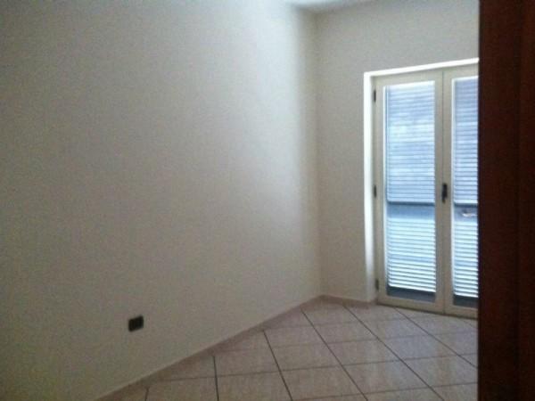 Ufficio in affitto a Sant'Anastasia, 150 mq - Foto 11